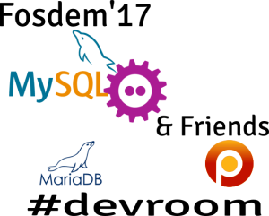 mysql_and_friends
